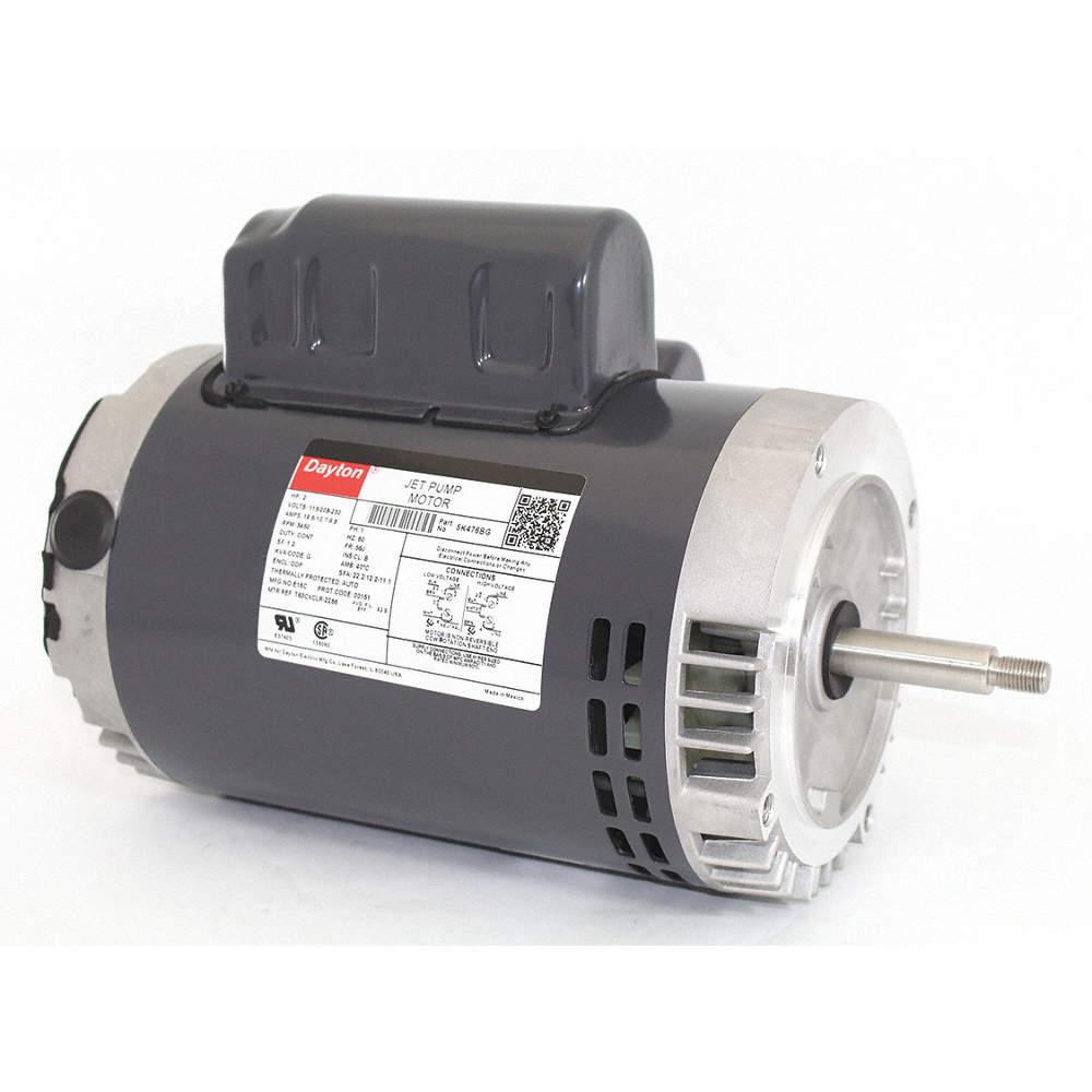 hayward motor wiring diagram 120v 240 volt wiring diagram