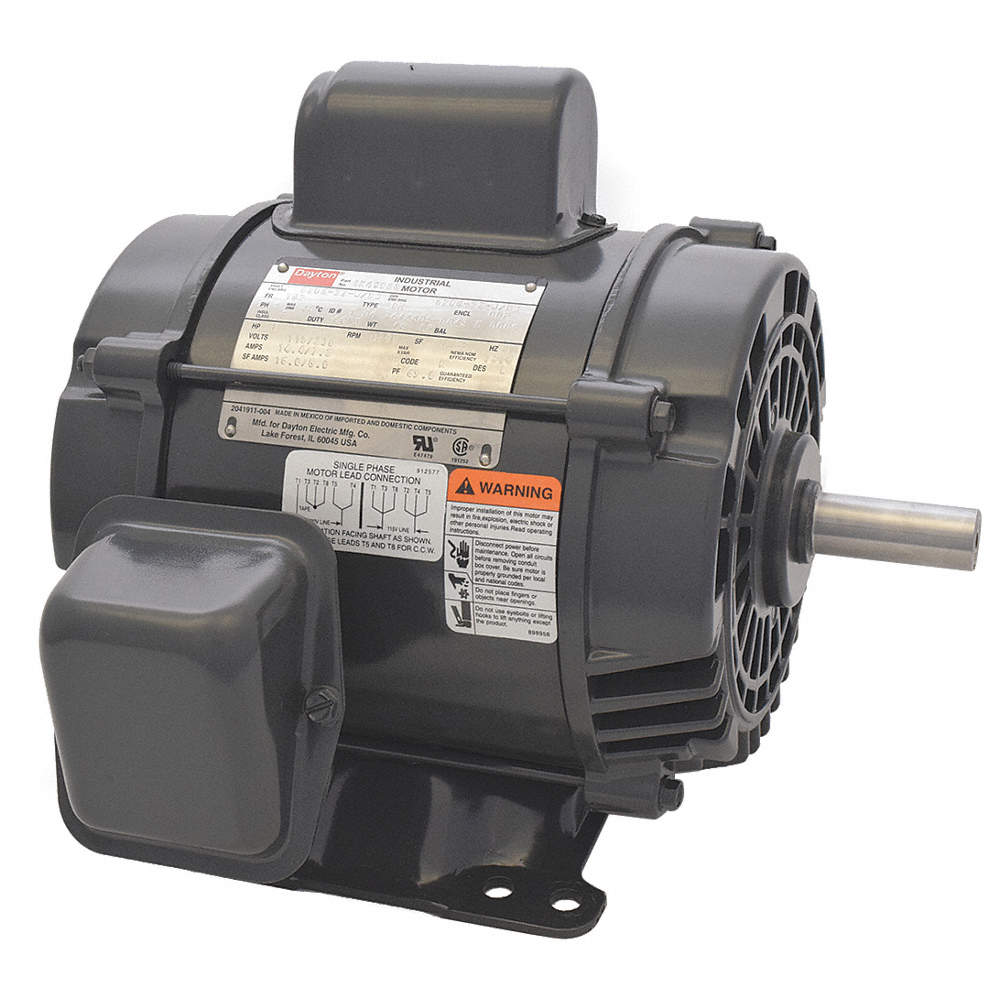 Grainger Motor Wiring Diagrams Schematic Example Electrical Diagram U2022