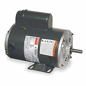 Motor,Uso Gen.,Arm. 48,RPM Nominal 3450