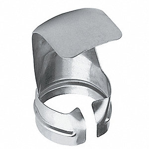 Reflector Nozzle,Size 39mm