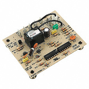 Defrost Control Board,Heat Pump