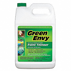 Paint Thinner,1 gal.