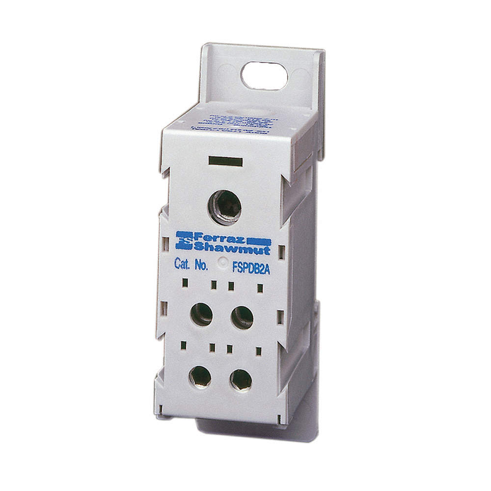 Mersen Power Distribution Block 175 Max Amps Number Of Poles 1 Wiring Zoom Out Reset Put Photo At Full Then Double Click