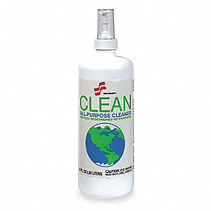 Cleaner Degreaser,Size 22 oz.