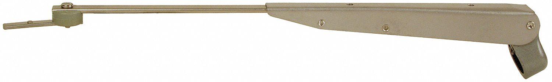 ANCO 41-03 Wiper Arm
