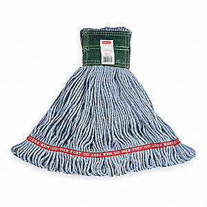 String Wet Mop,16 oz.,Synthetic