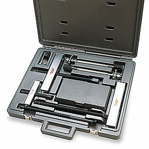 Bar Type Puller Set