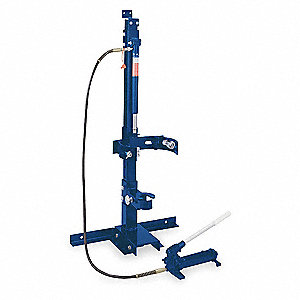 macpherson strut spring compressor. strut spring compressor macpherson