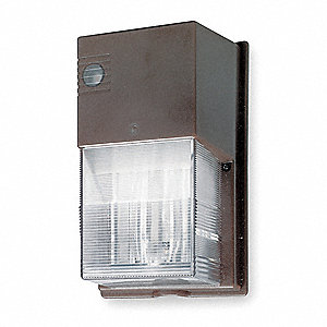 Fixture,Wall Pack,50 W