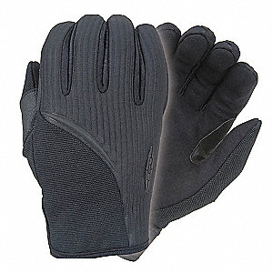 Law Enforcement Glove