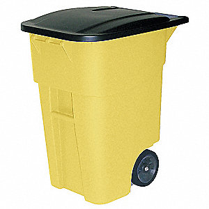 trash can50