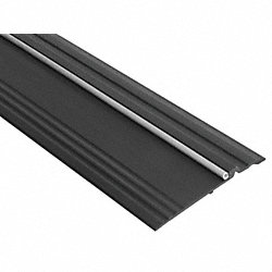 Types Of Door Weatherstripping Thresholds And Where To Install Them Grainger Industrial Supply