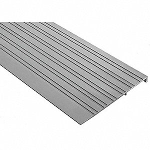 ADA R&Aluminum 6 x 36 In  sc 1 st  Grainger & Door Ramps - Door Accessories - Grainger Industrial Supply
