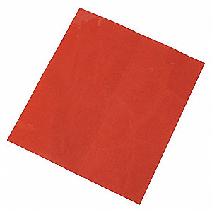 Label,Red,10 In. H,9 In. W