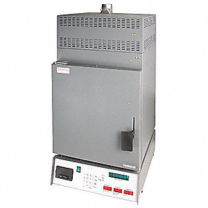 Asphalt Content/Binder Ignition Furnace
