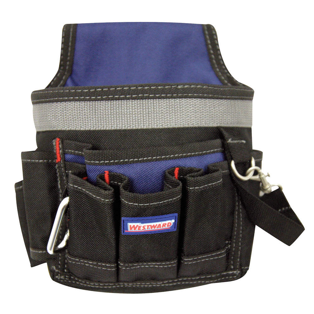 zoom outreset put photo at full zoom u0026 then double click blackblue tool pouch