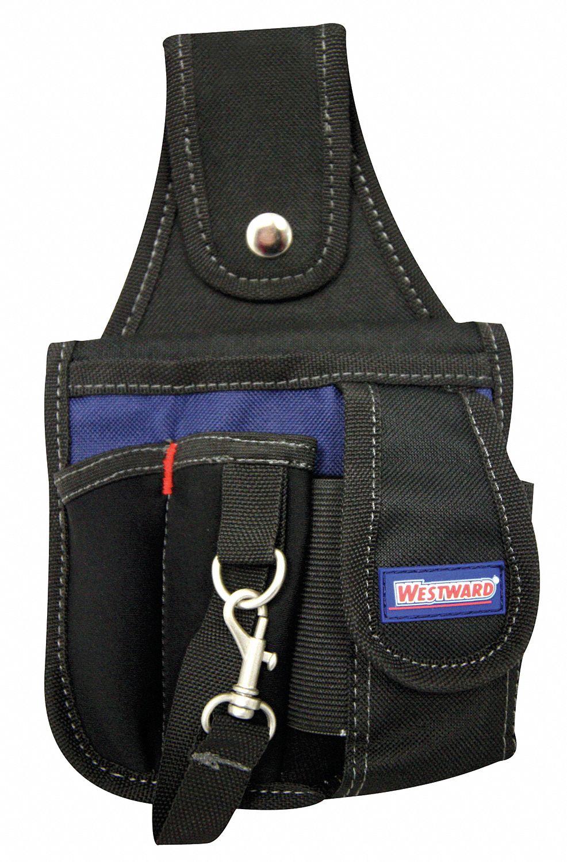 accesorios de longitud de la bolsa eslabones de la cadena para acortar su bolsa Wzong clip peque/ño 5 hebillas de metal ajustables para bolsa de cadena 5 colores longitud de la cadena