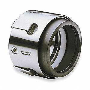 "3/4"" Replacement Pump Shaft Seal, 0.406"" Seat Thickness"