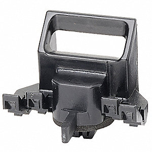 Windshield Setting Block,PK5