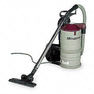 backpack vacuum cleaner52a - Backpack Vacuum
