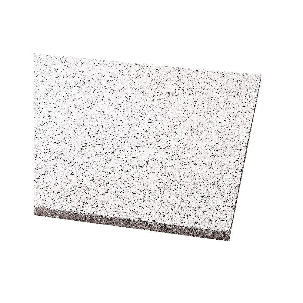 Armstrong ceiling tile24 w48 l58 thickpk12 5ngj1769a zoom outreset put photo at full zoom then double click ceiling tile dailygadgetfo Image collections