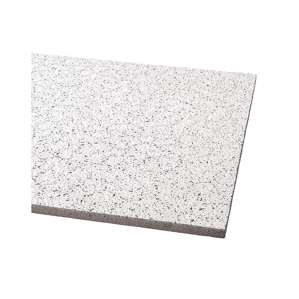 Armstrong ceiling tile24 w24 l58 thickpk16 5ngj4770 zoom outreset put photo at full zoom then double click ceiling tile dailygadgetfo Gallery