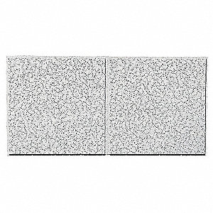 Armstrong Ceiling Tile 24 Quot Width 48 Quot Length 3 4