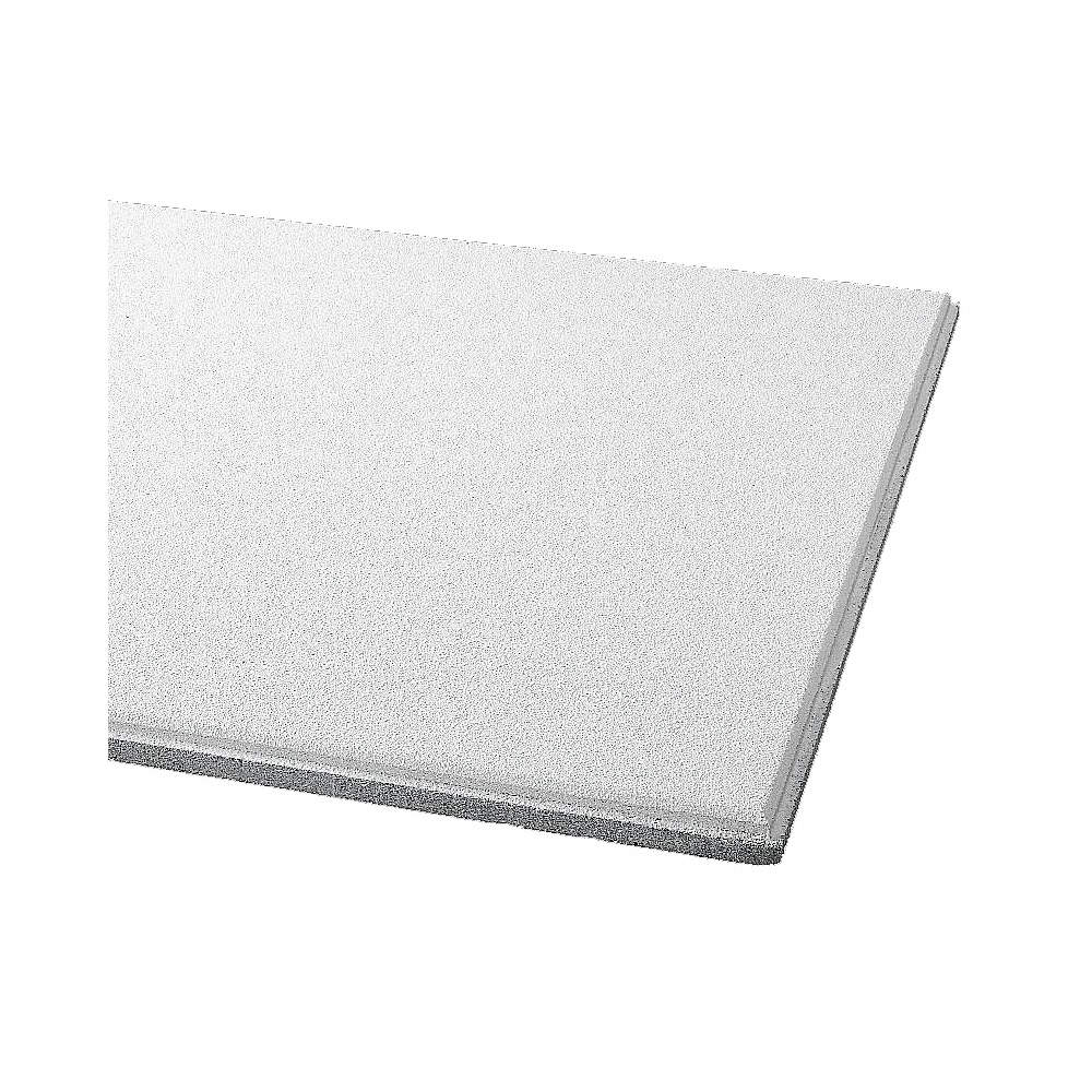 Armstrong ceiling tile24 w24 l34 thickpk12 5ngk11911 zoom outreset put photo at full zoom then double click ceiling tile dailygadgetfo Images