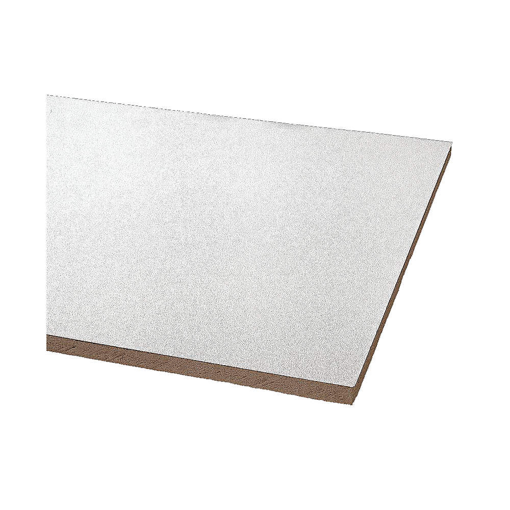 Armstrong ceiling tile24 w24 l58 thickpk12 5ngk2868 zoom outreset put photo at full zoom then double click ceiling tile dailygadgetfo Image collections