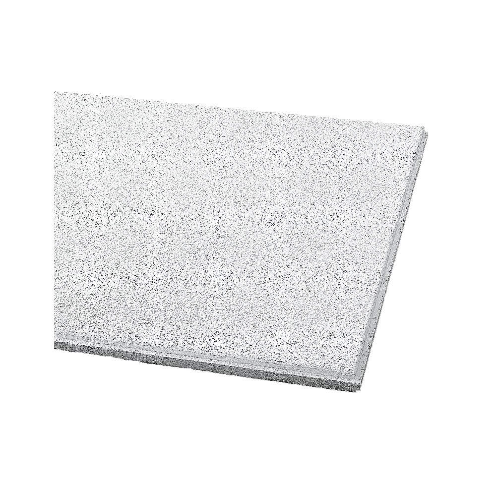 Armstrong ceiling tile24 w24 l34 thickpk12 5ngk4589 zoom outreset put photo at full zoom then double click ceiling tile dailygadgetfo Image collections