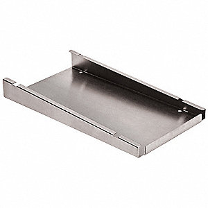 Vertical Mounting Bracket,F/AT2512 Chock