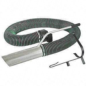 Hose Kit, For Use With MFR. NO. VQ902SPH