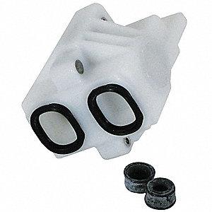 repair kit for shower valve