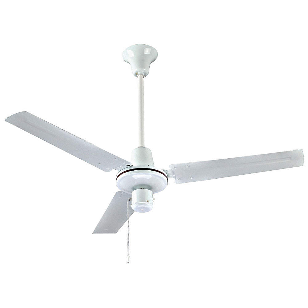 light home impressive interior downrod blade led indoor painted with three casablanca ceilings shop wisp pewter fan ceiling in