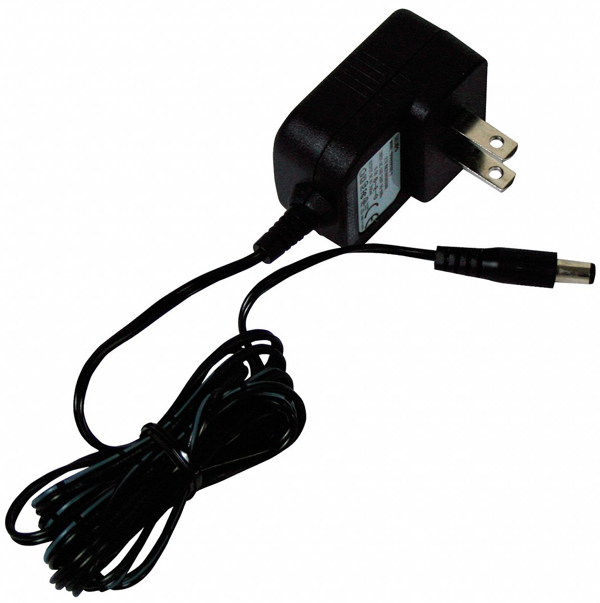 Universal Adapter/Charger, 110/220 VAC
