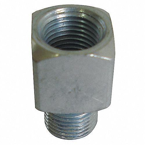 WESTWARD Aditamento de Engrasado f8dd24051d4