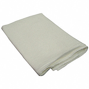 Flour Sack Towel,Sft Wht,28x29 In.,PK12