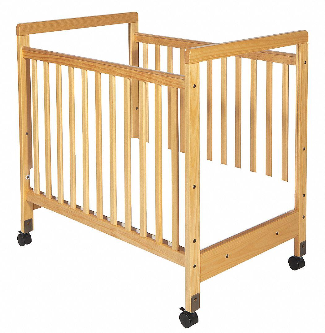 Crib Mattress USA