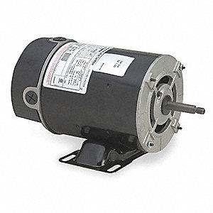 Century motor 1 5 hp pool pool and spa pump motors for 1 5 hp pool pump motor