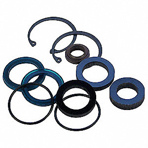 Repair Kit,Rotary Actuator,5PFJ6 - 5PFJ8