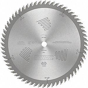 Dewalt circular saw blade10 in60 teeth 5pga4dw1060a grainger circular saw blade10 in60 teeth greentooth Gallery