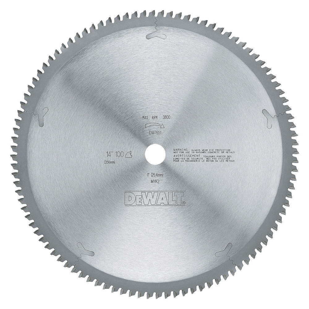Dewalt 14 carbide crosscutting circular saw blade number of teeth zoom outreset put photo at full zoom then double click greentooth Image collections