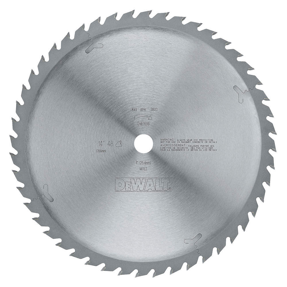 Dewalt 14 carbide combination circular saw blade number of teeth zoom outreset put photo at full zoom then double click keyboard keysfo