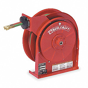 Hose Reel,25 Ft