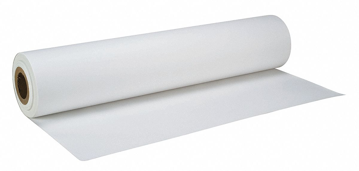 Flame Retardant Paper 3ftX300ft  100 lb