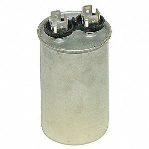 Capacitor for Mfr. No. PAC2KCYC01