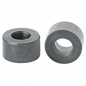 NOSEPIECE,6MM,FOR USE WITH 5TUW4