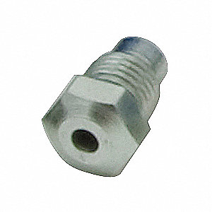 NOSEPIECE,5/32 IN,FOR USE WITH 5TUW