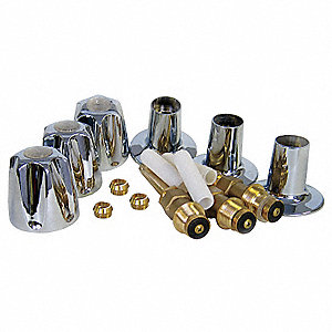 Shower Rebuild Kit,Price Pfister Faucets