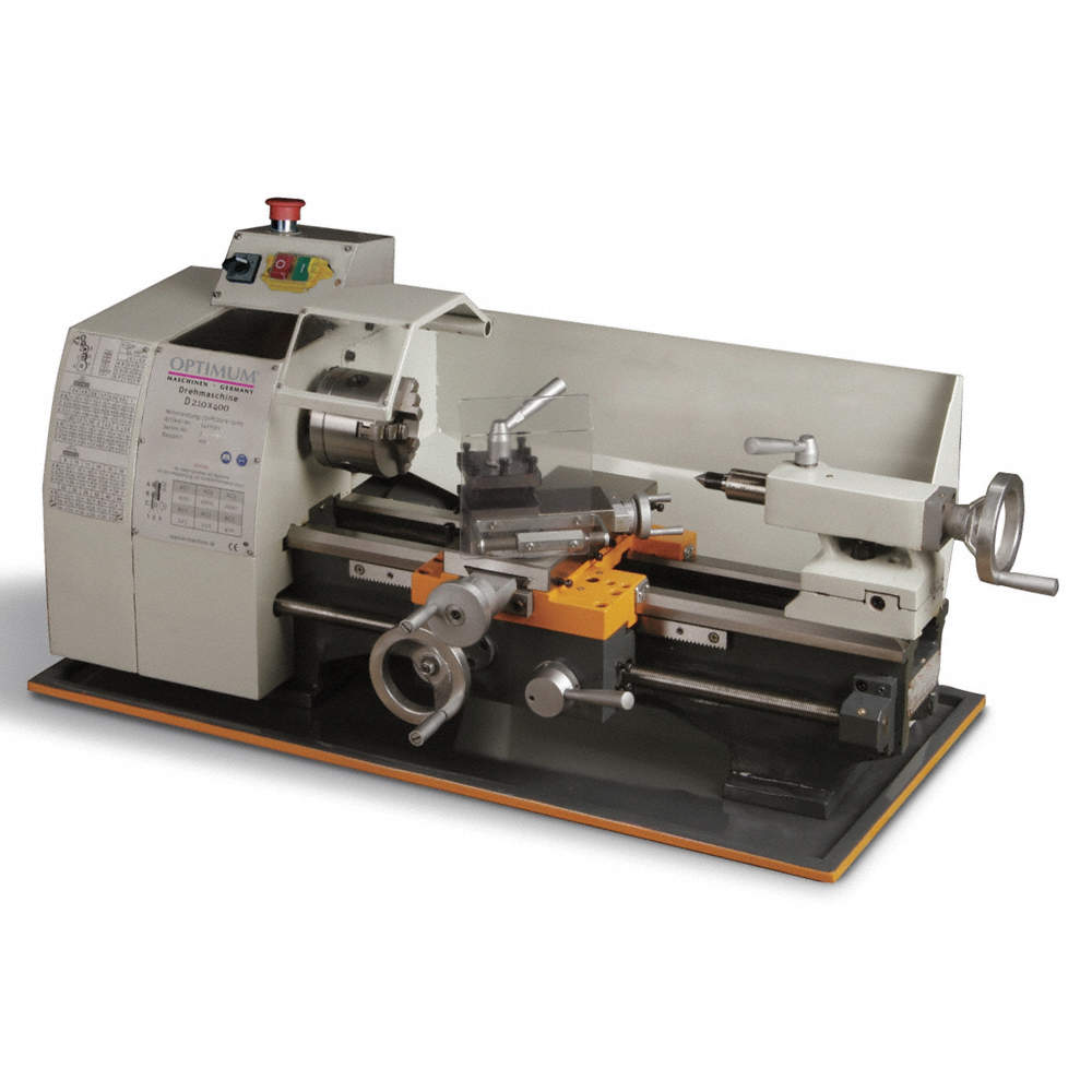 Bench Lathe Metal Part - 43: Zoom Out/Reset: Put Photo At Full Zoom U0026 Then Double Click.
